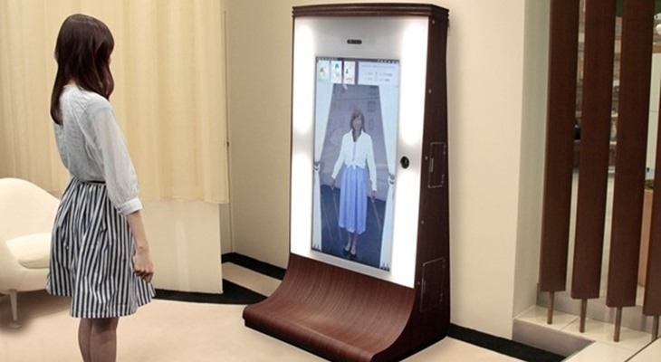 virtual-dressing-room-3.jpg